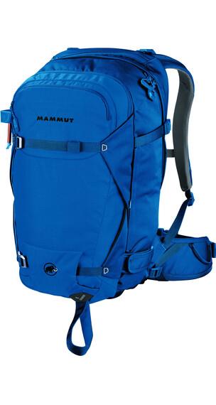 Mammut Nirvana Pro 35 - Mochila - azul